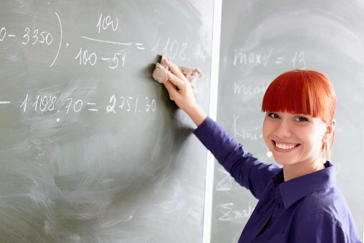 skola matematike -pitagora