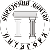 PITAGORA Obrazovni Centar
